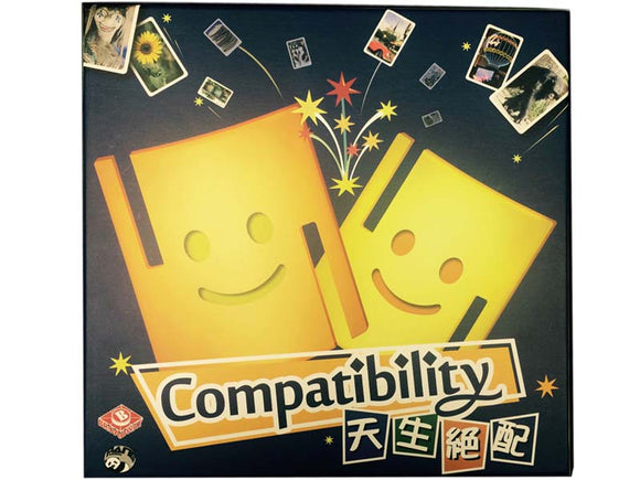 Compatibility game