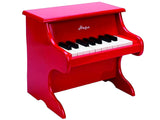 Hape - Playful Piano