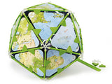 HAPE - Architetrix Globe Set