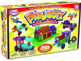 Playstix Deluxe Set (211 pcs)