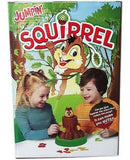 Jumpin' Squirrel game