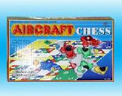 Aircraft Chess