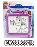Drawing Board - MickeyMouse-ToyStory-Frozen