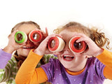 Hape - Eye Spies