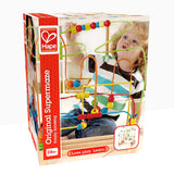 Hape - Original Supermaze