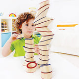 Hape - Totter Tower