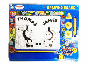Thomas & Friends - Drawing Board(Large)