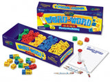 Reading Rods® - Word for Word® Phonics Game