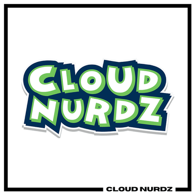 Cloud Nurdz - Vapor Rage LLC