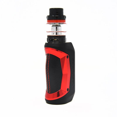 Geekvape Aegis Legend Mini Kit - Vapor Rage LLC
