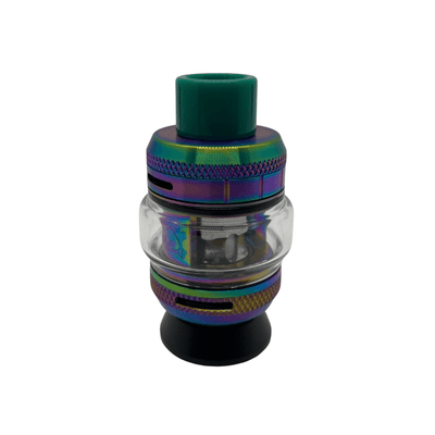 Hellvape Fat Rabbit Tank - Vapor Rage LLC