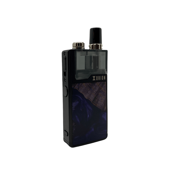 Lost Vape Orion Plus Pod Device - Vapor Rage LLC