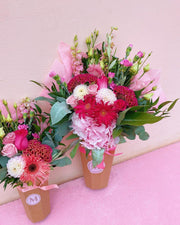 Flower Delivery Glasgow, Edinburgh, Stirling, Falkirk, Lanarkshire and Paisley