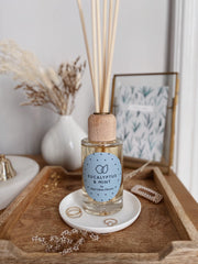 Eucalyptus And Mint Diffuser