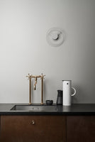STELTON EM77 Vacuum jug - Made By Ethereal