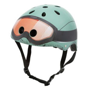 CASCO HORNIT COMMANDER