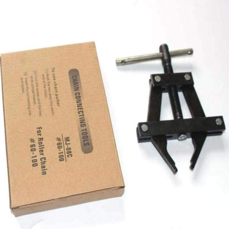 Chain Connecting Tool