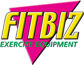 Fitbiz Exercise Equipment