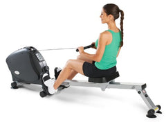 hire-rower-example-fitbiz