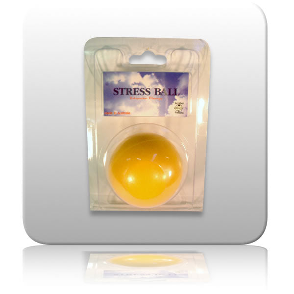 AOK Stress Ball