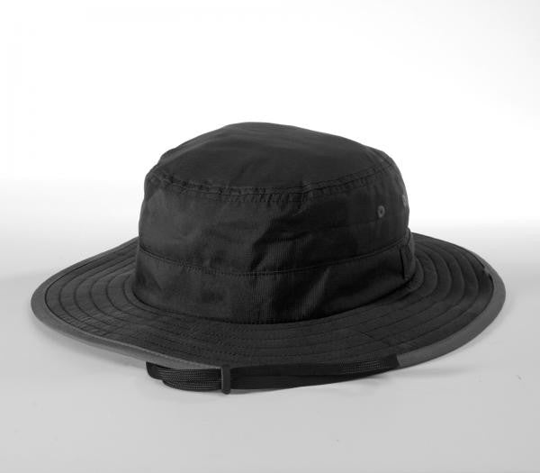 27.99 Richardson Wide Brim Sun Hat Bucket Hat Boonie (Various Colors) 0e1743be277b