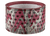 Lizard Skin Durasoft Polymer Bat Wrap - 1.1 mm Color Maroon Camo