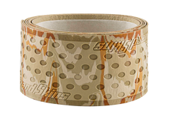 Lizard Skin Durasoft Polymer Bat Wrap - 1.1 mm Color Desert Camo