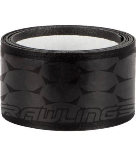Rawlings Bat Grip 1.00mm