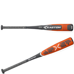 Easton Beast X -10 USSSA Junior Big Barrel Bat JBB18BX10