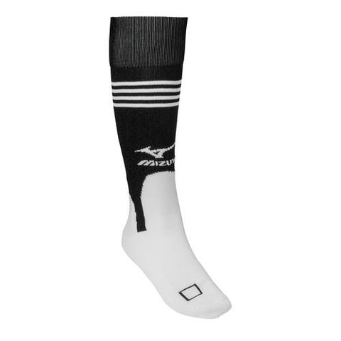 Mizuno Baseball Softball Performance Stirrup Full Socks 370231