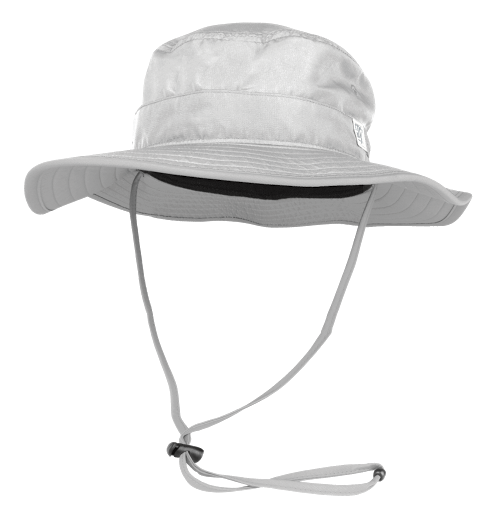 bffe5dd56b1 The Game Boonie Solid Color (Various Colors) Bucket Hat – Baseball ...
