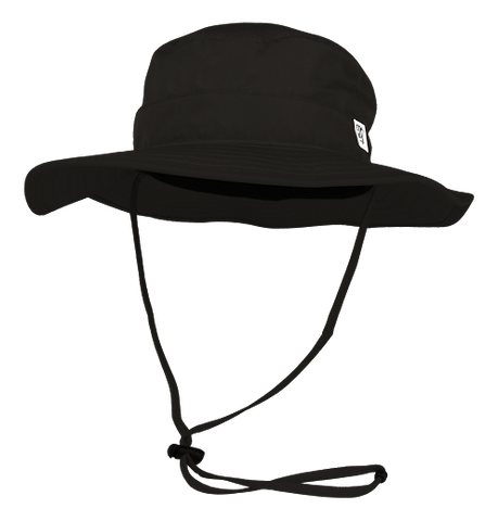 b1de9d168eca ... authentic the game boonie solid color various colors bucket hat 1bb62  46f64