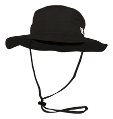 The Game Boonie Solid Color (Various Colors) Bucket Hat