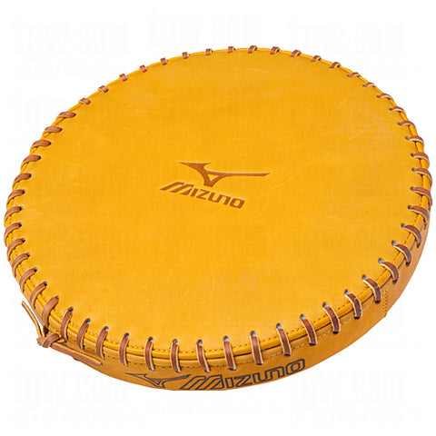 Mizuno Ball Glove Pounding Pad