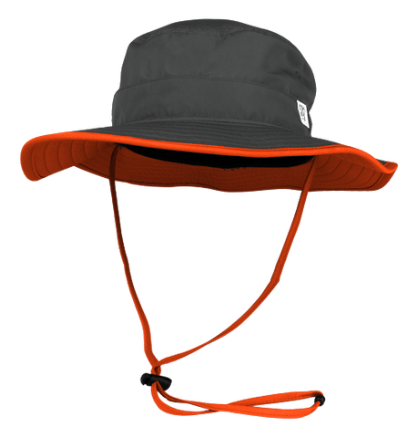 f78d83ba5229b ... new zealand the game boonie two toned hat various colors bucket hat  1cbaa 938ba