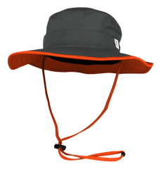 The Game Boonie Two Toned Hat (Various Colors) Bucket Hat