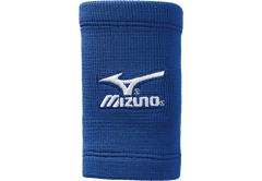 Mizuno 5 Inch Wristbands Royal Blue
