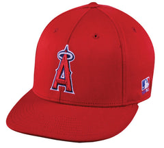 MLB-595 Flex Fit Replica Hats