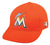 Outdoor Cap Co MLB-300 Miami Marlins Alternate Cap
