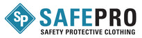 www.safepro.co.za