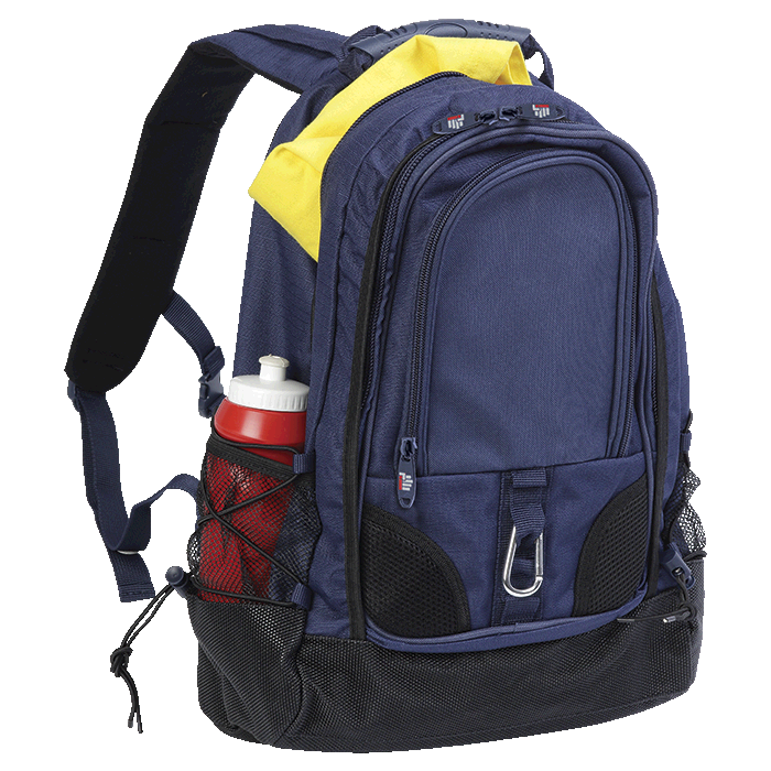 Trailwalker 2 Backpack