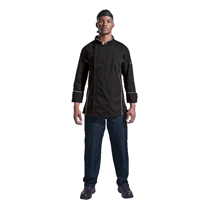 Premium Chef Baggy Pants