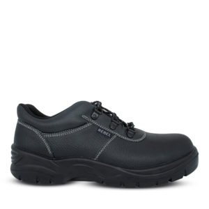 FX2 Safety Shoe