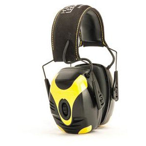 Honeywell Howard Leight™ Impact® Pro Industrial Earmuff