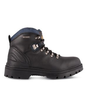 Chemitrak S3 Boot RE210-S3