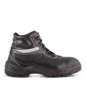 S3 Technical Boot RE608-S3
