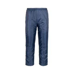 Thermoskin Freezer Trousers