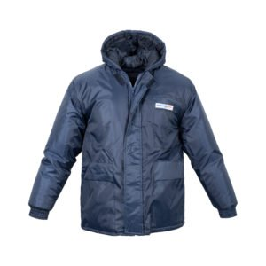 Thermoskin Freezer Jacket