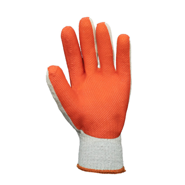 Crayfish Superior Gloves