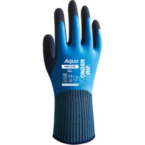 Wonder Grip Glove